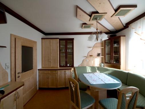 m bel ernst sauer tischlerei. Black Bedroom Furniture Sets. Home Design Ideas
